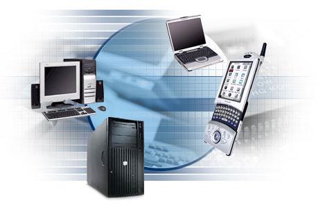 Tipos de redes informaticas gobierno ti for Cuales son los equipos de oficina