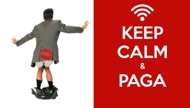 keep-calm-paga